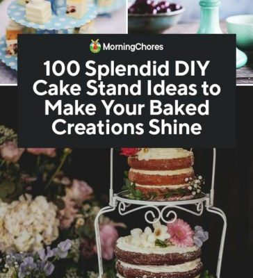 100-Splendid-DIY-Cake-Stand-Ideas-to-Make-Your-Baked-Creations-Shine-PIN-364x800