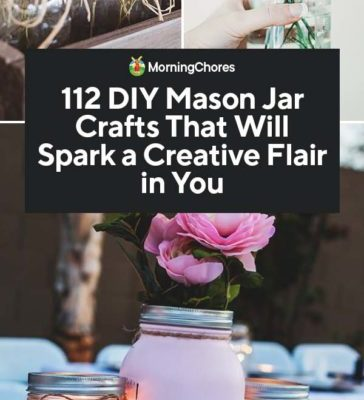 112-DIY-Mason-Jar-Crafts-That-Will-Spark-a-Creative-Flair-in-You-PIN-364x800
