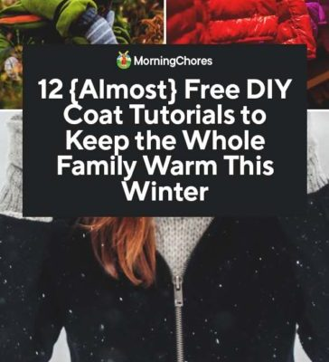 12-Almost-Free-DIY-Coat-Tutorials-to-Keep-the-Whole-Family-Warm-This-Winter-PIN-364x800