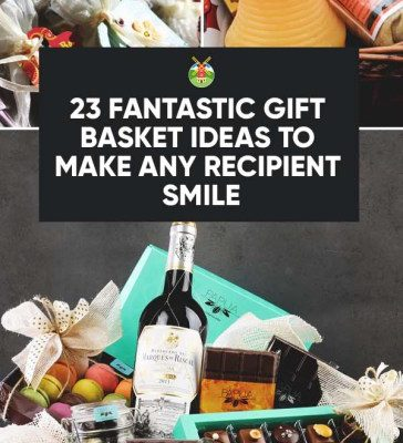 23-Fantastic-Gift-Basket-Ideas-to-Make-Any-Recipient-Smile-PIN