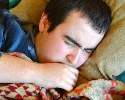 natural-remedies-cold-flu