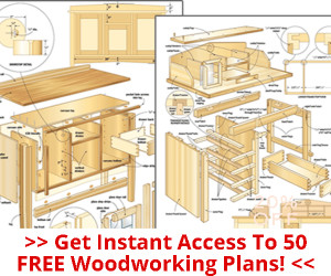 teds woodworking 50 plancs free