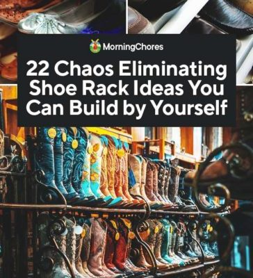 22-Chaos-Eliminating-DIY-Shoe-Rack-Ideas-PIN-364x800