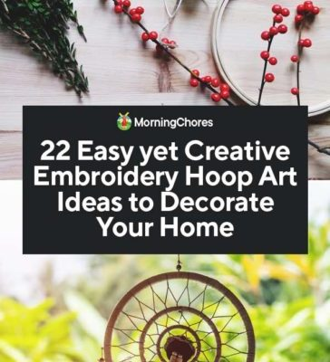 22-Easy-yet-Creative-Embroidery-Hoop-Art-Ideas-to-Decorate-Your-Home-pin-364x800