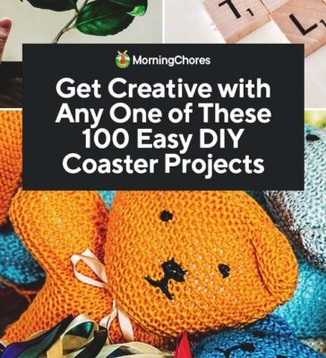 Get-Creative-with-Any-One-of-These-100-Easy-DIY-Coaster-Projects-PIN-364x800