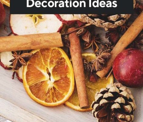 How-to-Make-Christmas-Fruit-Decorations-with-These-DIY-Fruit-Decoration-Ideas-PIN-470x800