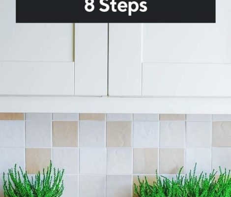 How-to-Make-Gorgeous-DIY-Butcher-Block-Countertops-in-Only-8-Steps-PIN-470x800