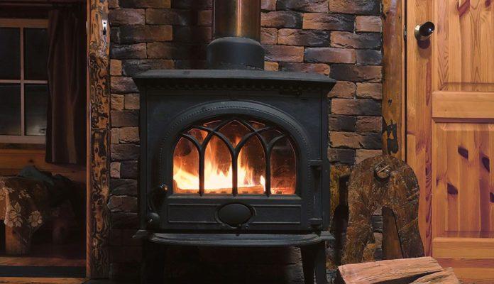 Off-grid-heating-4-696x608