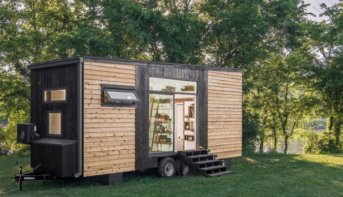 Tiny-house-alpha-2-696x425