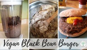 Vegan-Black-Bean-Burger-300x172