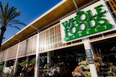 Whole_Foods_Market-400x265