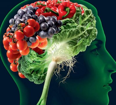 brain-boosting-food-khaleejtimesDOTcom-400x363