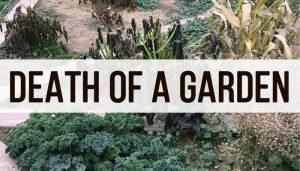 death-of-a-garden-post-300x171
