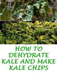 dehydrate-kale-pin-233x300