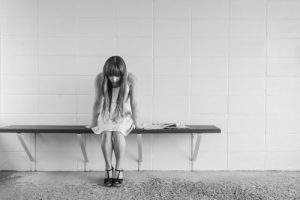 depressed-girl-300x200