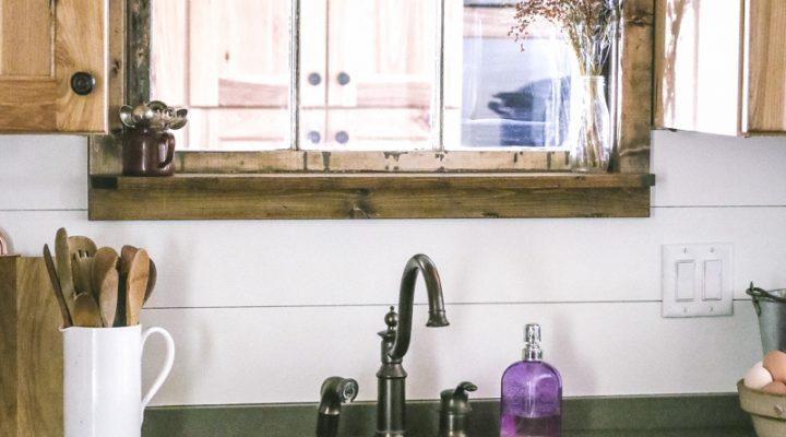 farmhouse-kitchen-remodel-22