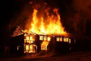 fire-2946038_1280-300x200