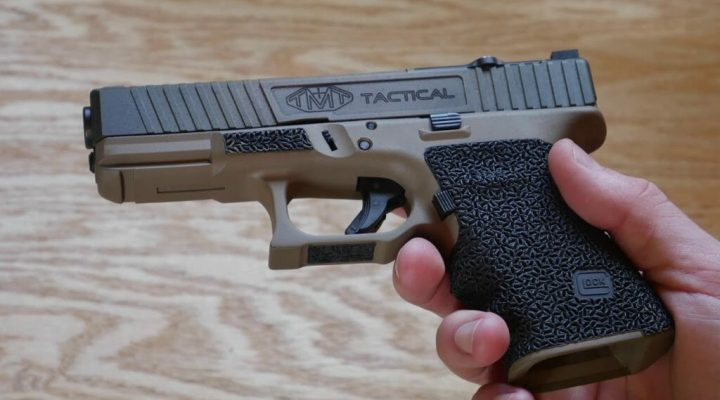 glock-19-youtube-1024x576
