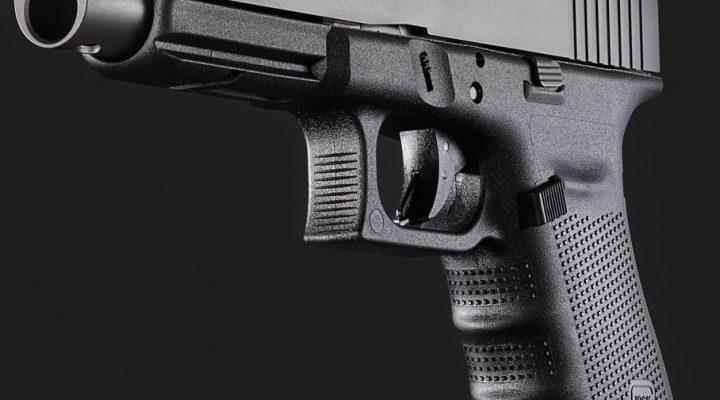 glock-45-acp-glockDOTcom