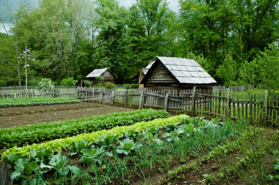 homestead-2-sloeblackDOTtumblrDOTcom-400x266