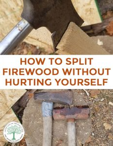 how_to_split_wood_pin-233x300