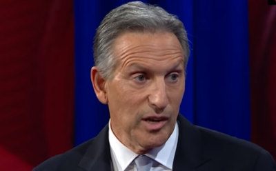 howard-schultz-400x248