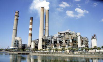 limit-climate-change-still-burn-fossil-fuels-400x240