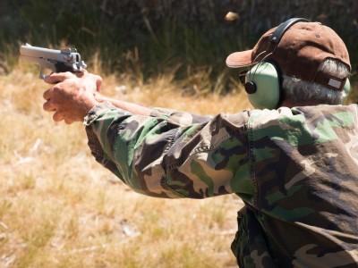 off-hand-shooting-400x300