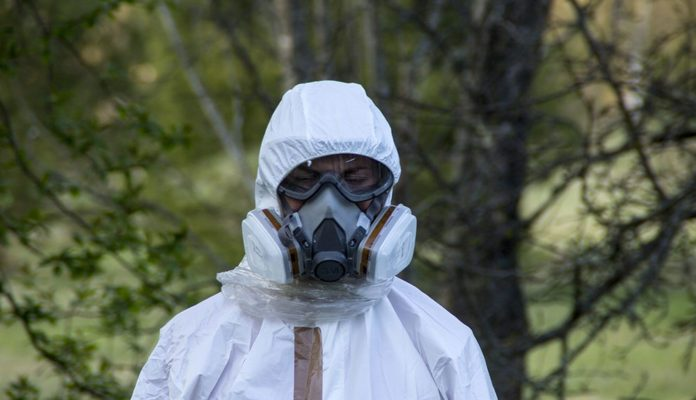 preparing-for-a-pandemic-696x464