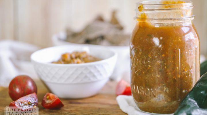 roasted-poblano-salsa-recipe-7