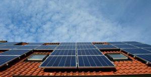 solar-panels-300x154