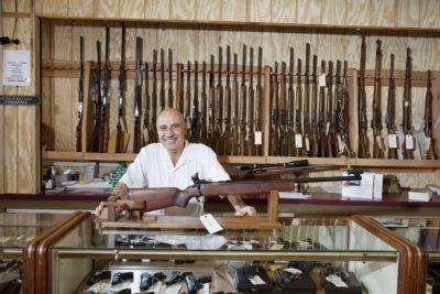 suing-gun-retailers-400x267