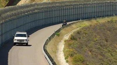 wall-patrol-400x225